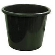15 ltr round pot