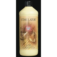 Root Stimulator 1ltr