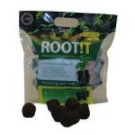 Root !T plugs