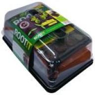 Root it propagation Kit