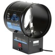 Uvonair UV-80H Ozone generator