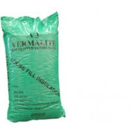 Vermiculite 8ltr Small Bag