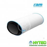 "6"" RAM Carbon Filter 150MM X 600MM 700M³/HR"