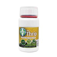 GUARD'N'AID FOR THRIP - 250ML