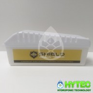 Shield Aqua Tray - Moisture absorbing trap