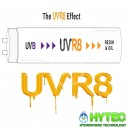 UVR8 OIL INTENSIFIER