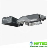 SolisTek A1 Complete Light System 	1100 / 1000 / 750 / 600