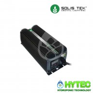 SolisTek MATRIX SE/DE 660W, 600W, 440W, 400W Digital Ballast