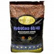 Gold label 60/40 coco mix 50ltr