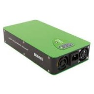 LUMii Slim 400w/600w Switchable Digital Ballast