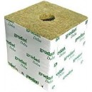 Rockwool Grow Medium