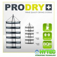PRODRY-PRIME DRYING SYSTEM
