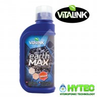 VitaLink Earth MAX Bloom 1L