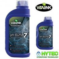 Essentials PH Buffer 7