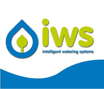 Hytec proudly stocks IWS Systems ~ The perfect choice for connoisseur grower to fully optimise O² levels within nutrient solutions & develop consistent liveliness