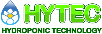 Hytec Horticulture